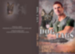 Dog-Tags-full-cover-for-WEB-LL-stamp.jpg