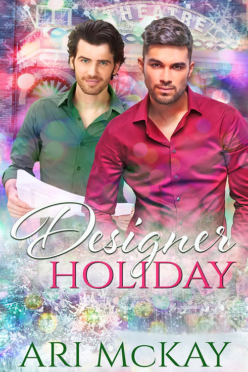 Designer Holiday FINAL Ecover.jpg