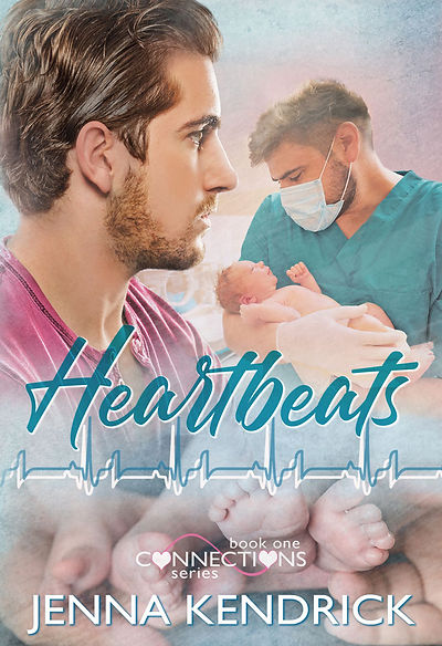 Heartbeats-WEB.jpg