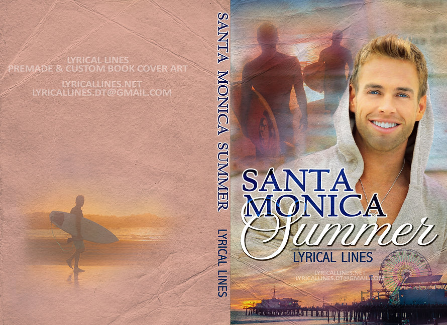 Santa-Monica-Summer-full-cove-for-WEB-wi