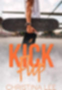 Kickflip.jpg