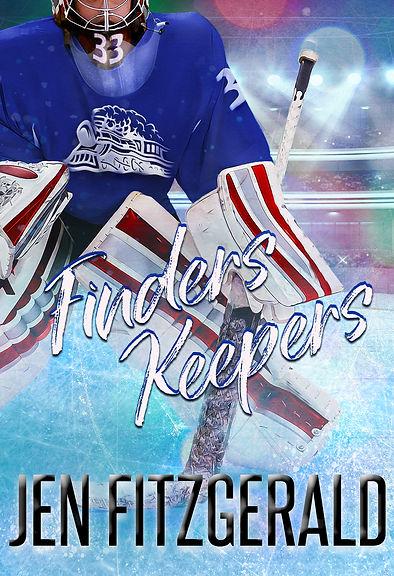 FINDERS KEEPERS FINAL Hi_Res.jpg