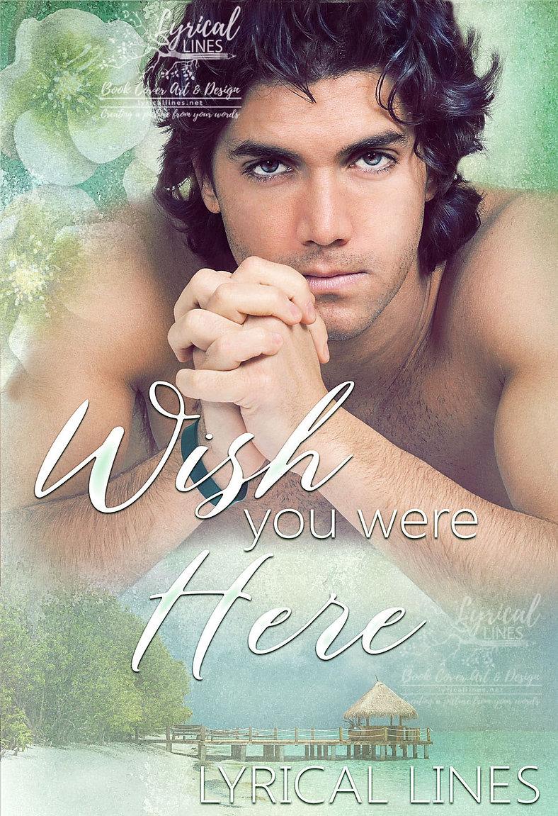 Wish-You-Were-Here- LL stamp_WEB.jpg