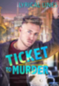 Ticket-to-Murder-blue-WEB LL STAMP.jpg