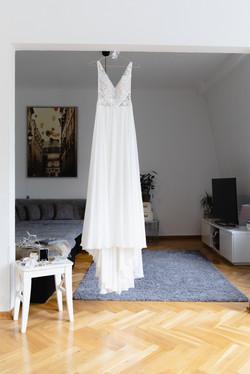 Sonia & Daniel Hofmann Hochzeit 2019 (34