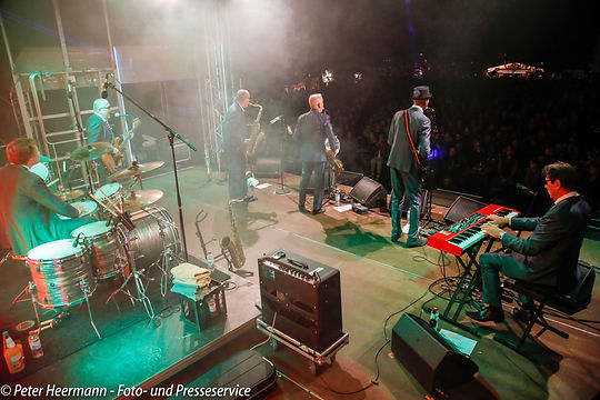 WdkK_2018_Ricky Cool and the In Crowd-47