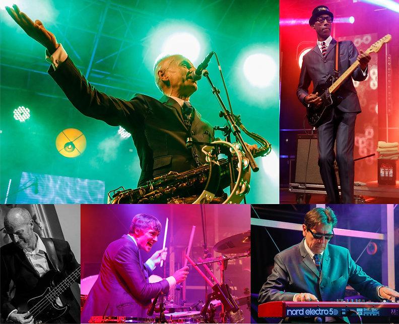 5 Piece photo collage 2 Baz Newey.JPG