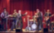 Brewood Full Band.jpg