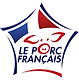 logo-vpf.png