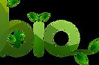 bio-42609_960_720.png