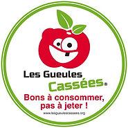 Logo_gueules_cassees.jpg