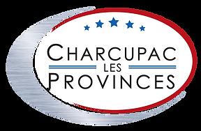 logo-charcupac.png