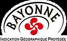 LOGO_BAYONNE_2007-2.png