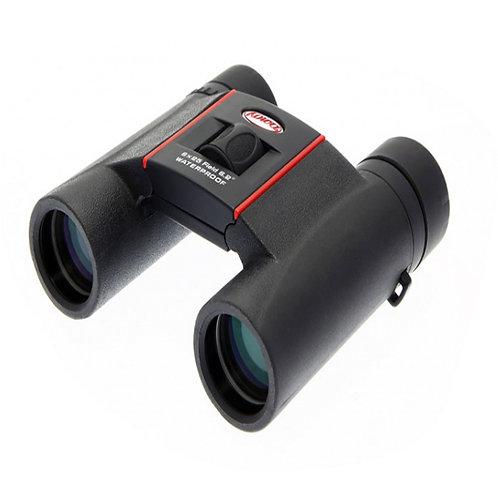 Kowa 8x25 SV DCF Binocular