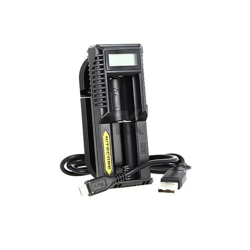 Nitecore USB charger UM10 NEW Product