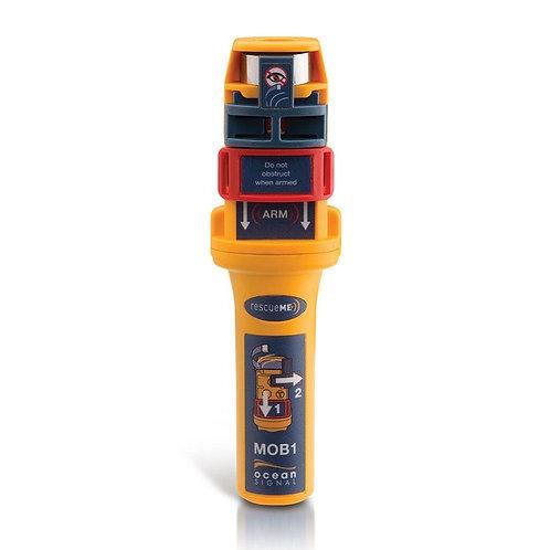 RescueME EDF1 Electronic Distress Flare