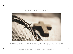 why easter 16X9 2.png