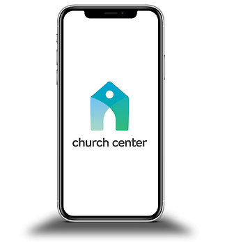 ChurchCenter-phone.png