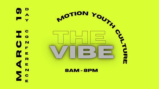 THe vibe new graphic.png