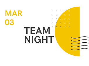 Team Night March full graphic.png