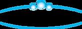 avpro-logo.png