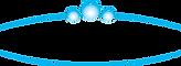 biomax-logo.png