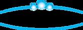 flowxcel-logo.png