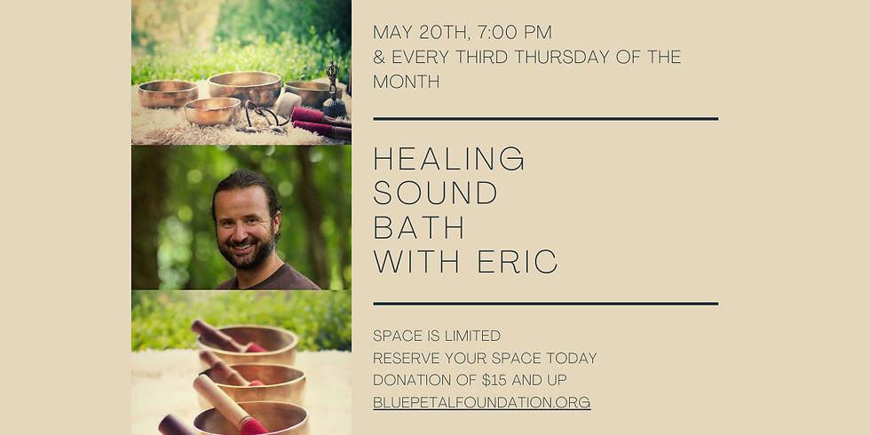 Healing Sound Bath (1)
