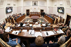 Vatican meeting.jpg