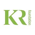 KR-Foundation-Logo.png
