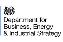 BEIS-Logo-16.png