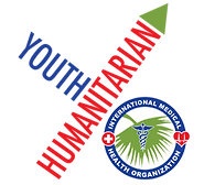youthhuman logo.png