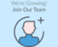 2018.01.16-Join-Our-Team.png