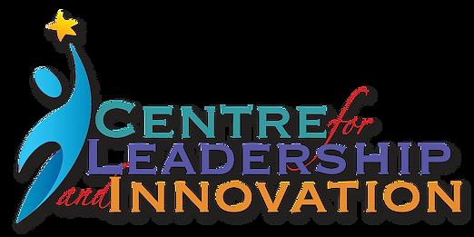 CFLI Logo New.png