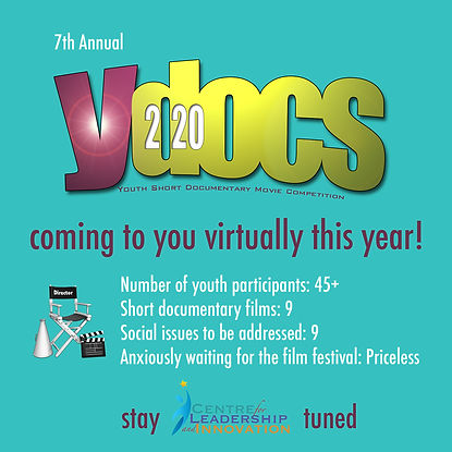 YDocs 2020 FB promo1 copy.jpg