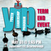 YLP Term-end Event