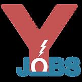yjobs logo.png