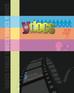 YDocs-2014 Souvenir Online Publication