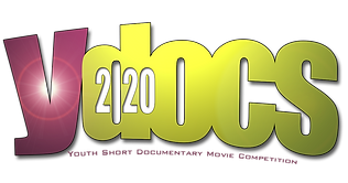 YDocs 2020 Competition Brand.png