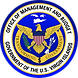 OMB FINAL SEAL 2020 (1).png