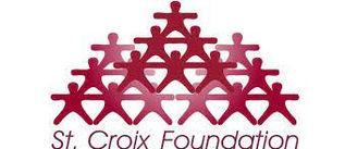 STX foundation.jpg