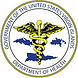 USVIDofHealth-Logo.png