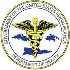 USVI Department of Health