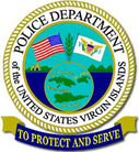 Police Department of the USVI