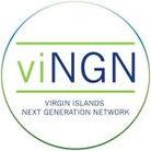 VIrgin Islands Next Generation Network