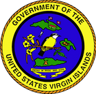 Government of the United States Virgin Islands