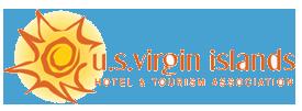 USVI Hotel & Toursim Association
