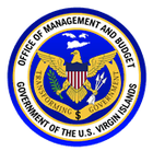 Office of Management and Budget USVI