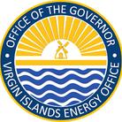 Virgin Islands Energy Office