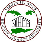 Virgin Islands Housing and Finance Authority